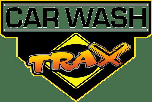 Trax Car Wash -